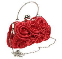 eb0a54c3d9 Designer Handbags WOmen Latest Handbags