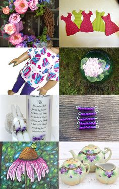 \*/  \*/  \*/Growing God's Garden\*/ \*/ \*/ by Michael Carty on Etsy--Pinned with TreasuryPin.com