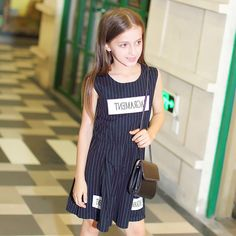 27 Best Clothes for 10-13 year old girls images  4895939825d6