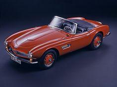 #vintage #BMW