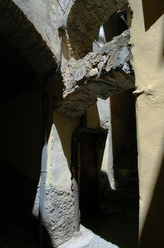 Artallo Frazione di Imperia http://ift.tt/2lUK1Xk
