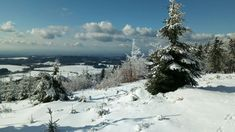 Nejkrásnější místa pro zimní sportovní aktivity   Places to go... The most beautiful winter hiking tours...  #superlifecz #winter #sports #zen #snow #apps #czechrepublic    Miroslav Šimon - Orličák a dokončení výzvy