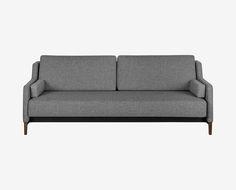 34 best sofa beds images on pinterest in 2018 schlafsofa rh pinterest com