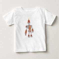 Pinocchio Shrugging His Shoulders Disney Baby T-Shirt. Great Gifts For The Perfect Baby Shower. Stylish Baby, Trendy Baby, Pinocchio Disney, Disney Baby Clothes, Baby Shirts, Disney Fun, Funny Babies, Baby Shower Gifts, Thanksgiving Tshirts