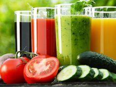 Nachmittags schlägt es zu – das Verlangen nach einem kleinen, kräftigen Energieschub. Geht es Ihnen ebenso? Dann gönnen Sie sich eine gesunde Stärkung mit unseren Snack-Ideen! So können Sie auch Mahlzeiten ersetzen und kleine Sünden ausgleichen