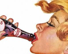 old dr pepper ads Weird Vintage Ads, Vintage Advertisements, Retro Vintage, Whiskers On Kittens, Weird Words, Soda Fountain, Dr Pepper, Vintage Branding, Art Model