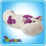 Pillow Pet Body Pillow   Large Pillow Pets   Kids Body Pillows Pillow Pets, Body Pillows, Animal Jam, Large Pillows, Animal Pillows, Paw Patrol, Winnie The Pooh, Dogs And Puppies, Mickey Mouse