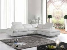 Lorena Sectional Sofa Sofas E Cyprus Furniture Online Έπιπλα Κύπρος
