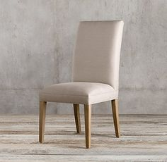 RH's Hudson Parsons Collection:At Restoration Hardware, you'll explore an exceptional world of high quality unique dining chairs. Browse our selection of dining room chairs, leather chairs, stools & more at Restoration Hardware.