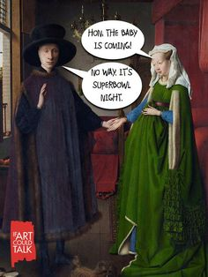 if art could talk - Google Search
