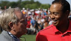 Nicklaus: Tiger may be trying to find confidence in Phoenix Read more: http://www.golfchannel.com/news/golf-central-blog/nicklaus-tiger-may-be-trying-find-confidence-phoenix/