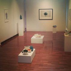 #sculptures #galleries #pièces #midsumma #festival #arrange #artifacts #museum #oceanic #coralpieces #greatbarrierreef #handmade #texture #organic #vulnérabilité #proces #homocoralus #meditatív #European #Melbourne by michalanela http://ift.tt/1UokkV2