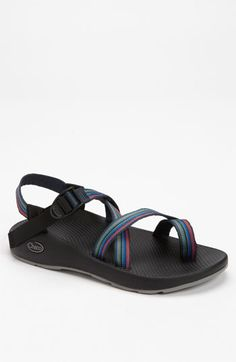 bade2468b1a9 10 Best Chaco love! images