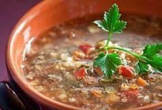 ▷ 11 výborných receptů z pohanky pro rok 2021 (dietní Ethnic Recipes, Food, Essen, Meals, Yemek, Eten