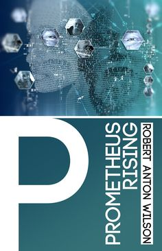 Hilaritas Press | Prometheus Rising