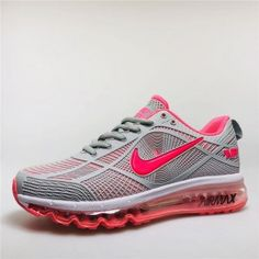 1c61d1a107ec1 Nike Air Max 2019 Running Shoes - NikeDropShipping.com