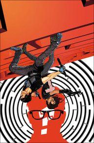 Browse | DC Comics