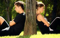 Ciri Hubungan Semakin Memburuk - ciri hubungan tidak sehat, tanda-tanda pasangan anda mulai berubah, pacar kamu mulai mencintai wanita lain, mengatasi masalah dalam hubungan, ciri-ciri hubungan diambang kehancuran, hubungan hampir tidak bisa di perbaiki,