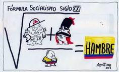 Nueva formula de la izquierda para tomarse el poder en Colombia y Bogota...Este sera el Gran cambio...