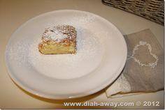 dish-away:+Coconut+Pie+Recipe