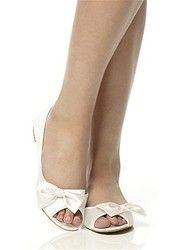 #hääkengät, #pitsikengät #saappaat # wedding shoes