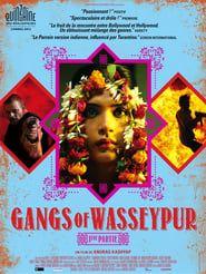 Gangs Of Wasseypur Part 1 Letoltes Nelkul Hungary Magyarul Teljes Magyar Film Videa 2019 Mafab Mozi Streaming Movies Free Full Movies Watch Tv Shows