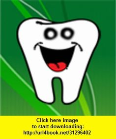 Phuket Dental guide, iphone, ipad, ipod touch, itouch, itunes, appstore, torrent, downloads, rapidshare, megaupload, fileserve