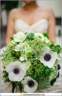 britt and andrew wedding | smitten & hooked_0092
