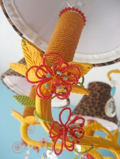Google Image Result for http://theflirtyguide.com/tfg_everyday/2_chandelier/3_beaded_french_wire_flower_swarovski.JPG