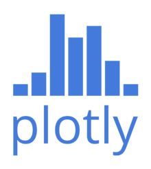 plotly for R