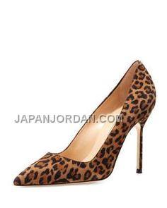 http://www.japanjordan.com/manolo-blahnik-bb-specchio-105mm-pump-leopardino.html 本物の MANOLO BLAHNIK BB SPECCHIO 105MM PUMP LEOPARDINO Only ¥22,587 , Free Shipping!