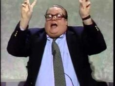 Air Quotes SNL - one of my faves! Funny Pix, Hilarious, Chris Farley Quotes, Comedy Events, My Stomach Hurts, The Last Laugh, Funny Jokes For Adults