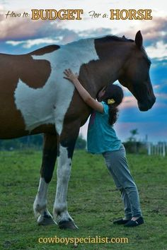 Buy A Horse, My Horse, Horse Love, Horse Riding, How To Ride A Horse, Big Horses, Dressage, Horse Tips, Horse Gear