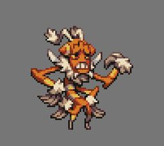Owlboy June Update Hello again everyone! Game Character Design, Character Concept, Animation Reference, Art Reference, Pixel Life, Cool Pixel Art, Pixel Characters, Animated Gifs, Pixel Animation