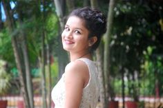 Avneet Kaur Sexy Wallpaper - Avneet Kaur Rare and Unseen Images, Pictures, Photos & Hot HD Wallpapers