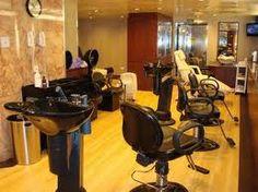 MapNSav review of Lakme Beauty Salon by nalini Kumareshan had hair spa..... felt relaxed.....