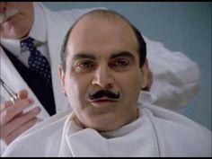 Hercule Poirot - The Adventure of the Western Star