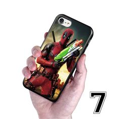 iPhone 7 Case Funny Dead Pool Hero Cool Classic Picture C... https://www.amazon.com/dp/B01LYPID2R/ref=cm_sw_r_pi_dp_x_sek9xbGBHZ6W0