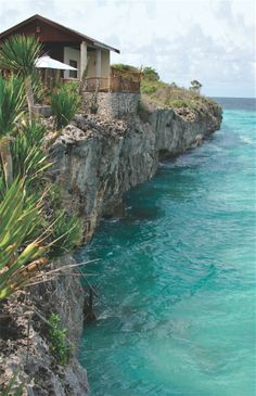 Coastal Beauty and Maritime Heritage in Tanjung Bira, South Sulawesi.