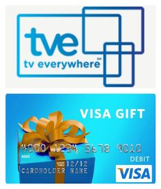 tv everywhere prize pack