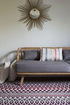 LR_lifestyle_carpet_designer_margo_selby_7212_Quirky_B_Wool_Fair_Isle_Reiko_2