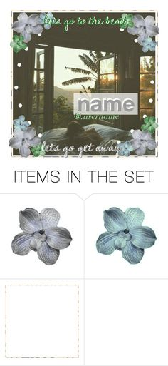 """""""icon course 