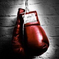 Google Image Result for http://www.tap.info.tn/en/images/repertoire/images_articles/sport/boxing.jpg
