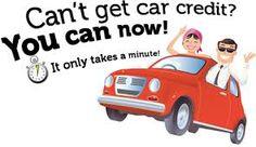 https://www.bigcatfinance.co.uk/carfinanceuk car credit