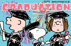 Graduation!!!!! Oh it seems like a lifetime away until......