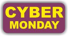Cyber Monday 2012 Deals! - https://blackhairinformation.com/products-2/seasonal/cyber-monday-2012-deals/