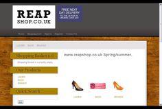 Bergin & Wayne's Flooring Carpet & Vinyl suppliers/Fitters Lowestoft, Suffolk.