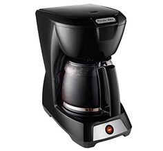 Proctor Silex 12-Cup Coffee Maker (43602) Proctor Silex http://www.amazon.com/dp/B004OS6PXK/ref=cm_sw_r_pi_dp_o4VUvb052HR4H