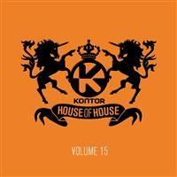 Kontor House Of House (Album) Nadia Ali, Skylar Grey, Ryan Tedder, Jason Derulo, Avicii, Chris Brown, Bingo, Martin Solveig, Music