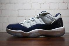 a445fd17111 Air jordan 11 shoes - NikeDropShipping.com. Nike Air Jordan 11Basketball ...